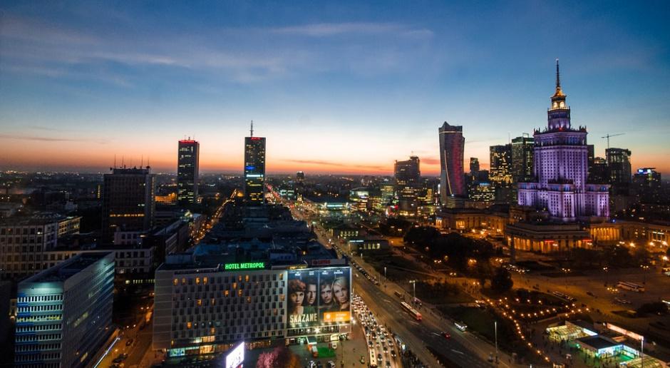 NRA komentuje dymisję dziekana warszawskiej adwokatury