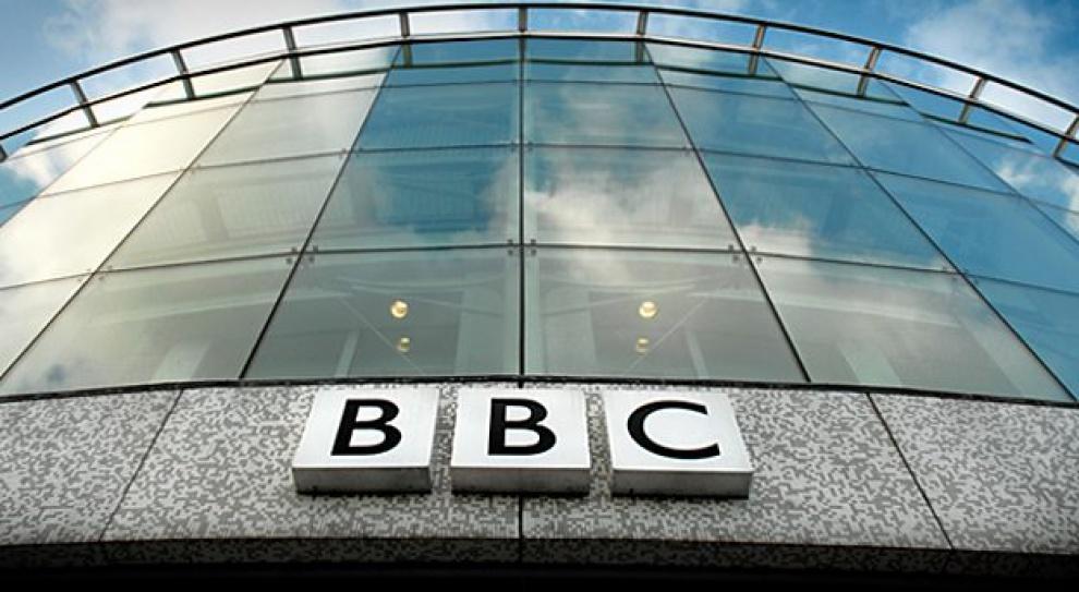 Brytyjski rząd zadecydował, że BBC ma ujawnić zarobki swoich gwiazd
