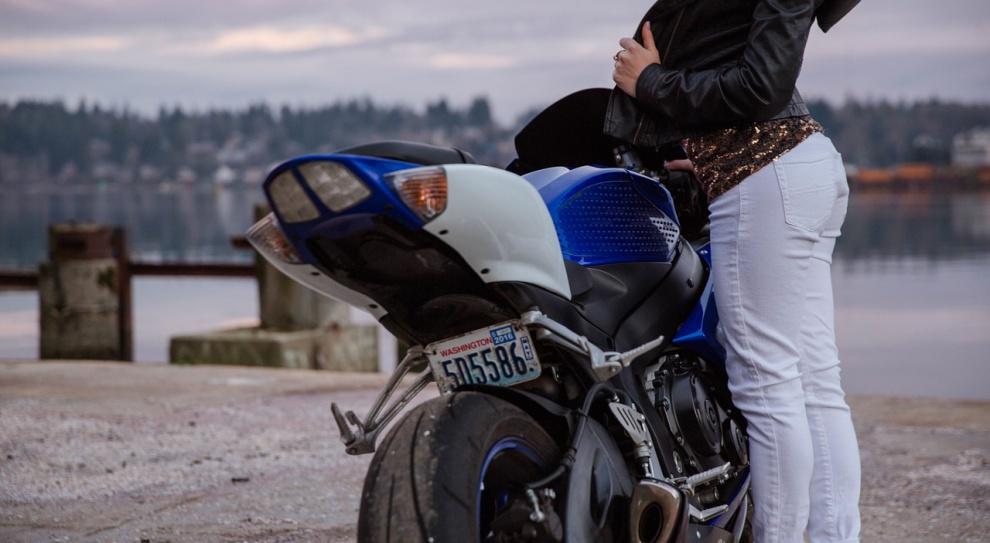 Branża motoryzacyjna, praca: W Polsce w motoryzacji pracuje więcej kobiet niż w UE