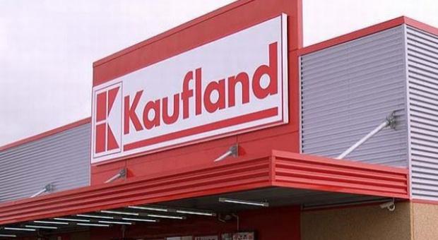 Parik Radim nie jest już wiceprezesem Kauflandu