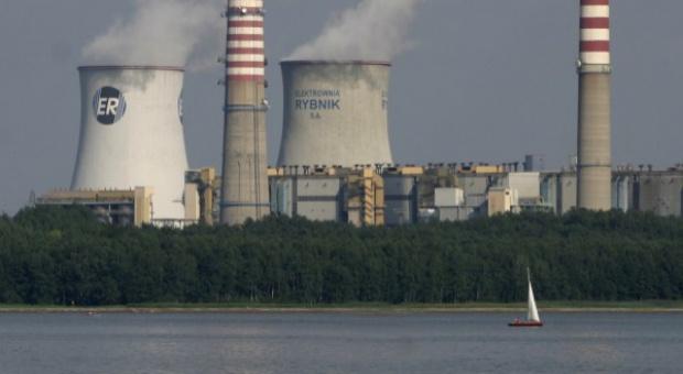 Polskie spółki zainteresowane przejęciem zakładów od Electricité de France