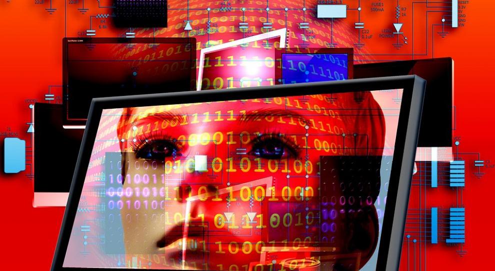 Dyrektorzy IT zdobywają coraz ważniejsze pozycje w firmach