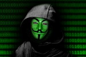 Cyberprzestępcy dają zarobić infomatykom