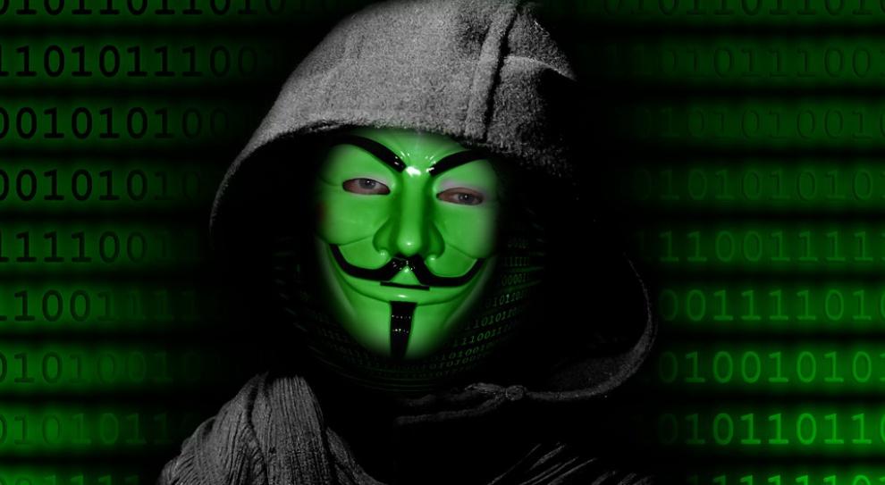 Specjaliści od bezpieczeństwa w sieci coraz bardziej poszukiwani