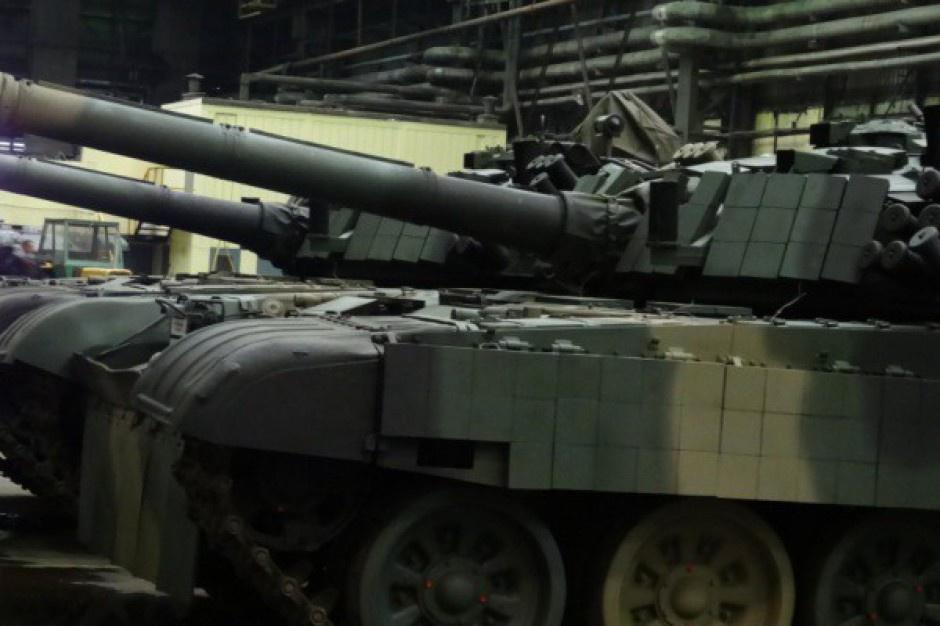 Polska Grupa Zbrojeniowa będzie zatrudniać naukowców i inżynierów