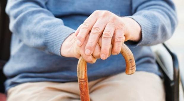 Rząd zapowiada podwyżki emerytur. Kto otrzyma wyższe świadczenie?