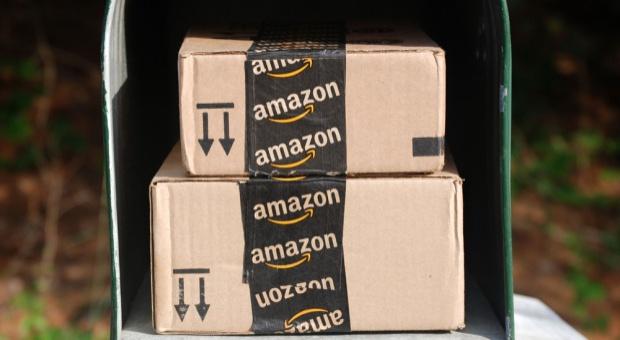 Amazon: Bezpieczeństwo pracowników to nasz priorytet