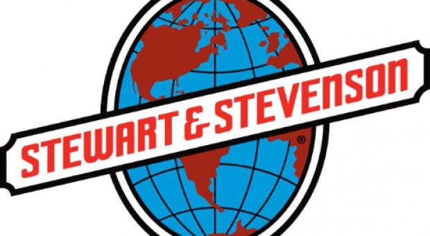 Jack L. Pieper nowym dyrektorem finansowym w Stewart & Stevenson