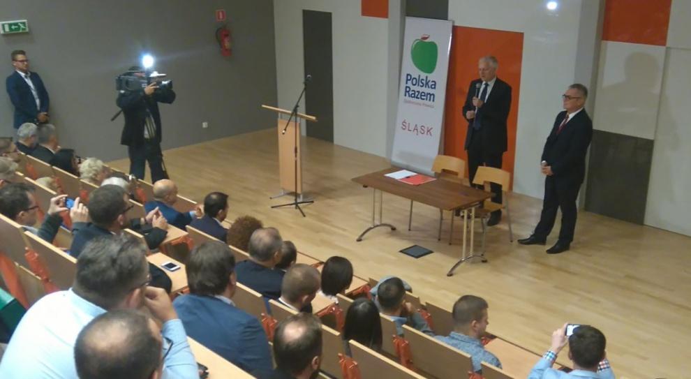 PWSZ w Sandomierzu do zamknięcia? Ministerstwo chce ją zlikwidować lub połączyć z inną uczelnią