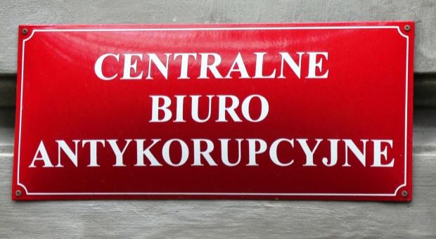 CBA kontroluje strategiczne spółki Skrabu Państwa
