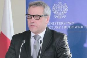 Ministerstwo zbada bezpieczeństwo polskich kierowców we Francji