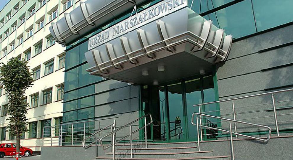 Podlaskie, Urząd Marszałkowski: Urzędnicy oskarżeni o niedopełnienie obowiązków. Staną przed sądem