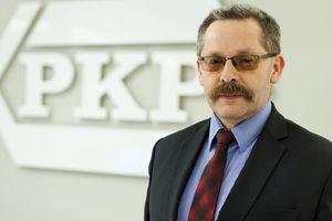 Mirosław Pawłowski członkiem komitetu CER