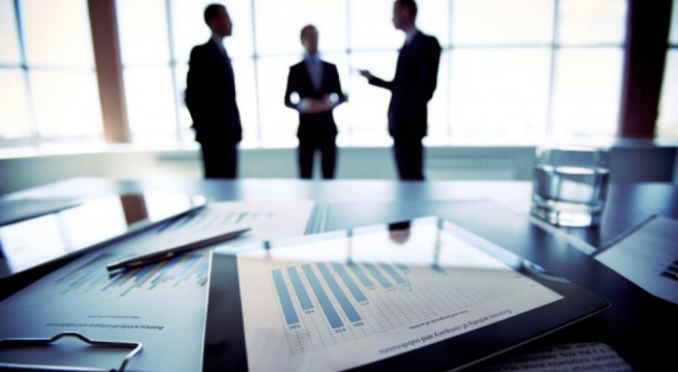Oto 12 wschodzących gwiazd sektora usług biznesowych