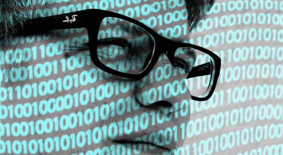 Zarobki w branży IT: Informatycy nie mają powodów do zmartwień