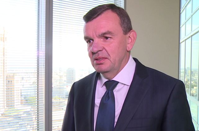 Paweł Rymarz, partner w kancelarii Weil, Gotshal & Manges, jest jednak zdania, że nominacja odbyła się zgodnie z literą obowiązującego w Polsce prawa. (Fot. Newseria)
