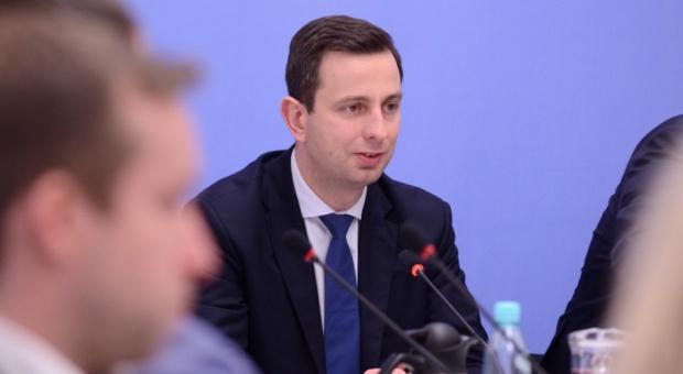 Wsparcie finansowe dla 10 tys. studentów? To pomysł PSL na uzdrowienie polskiej edukacji