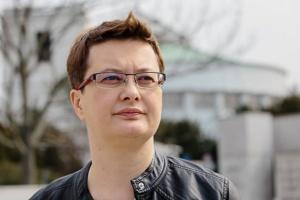 Nowoczesna: Powołanie KAS spowoduje kolejne przypadki nepotyzmu i kolesiostwa