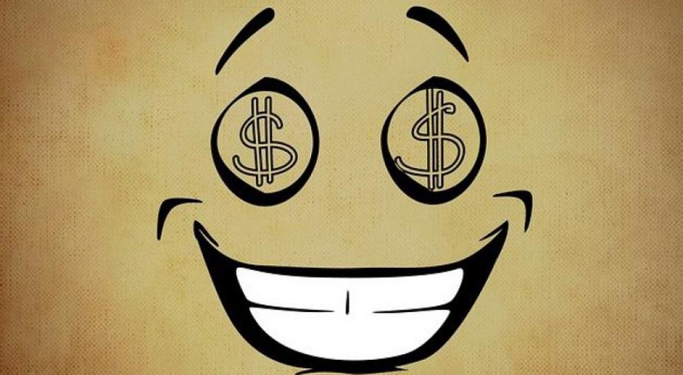 Pensje specjalistów i menedżerów rosną jak na drożdżach. Ile teraz zarabiają?