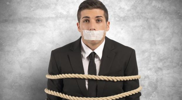 Prawo pracy, PIP: Mikro i małe firmy łamią prawa pracownika najczęściej. Jak się bronić?