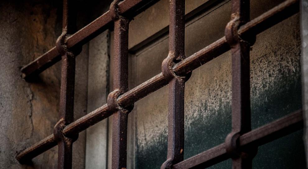 Więźniowie będą pracować za darmo nie tylko na rzecz samorządów