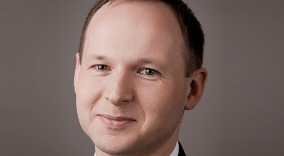 Marek Chrzanowski nie zrezygnuje z funkcji członka RPP