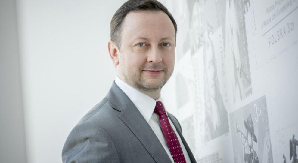 Poczta Polska zatrudniła ponad 10 proc. pracowników InPostu. Będą też podwyżki?