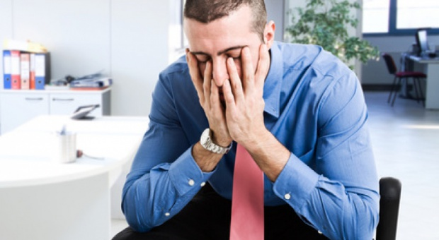 Pracownik nie lubi swojej pracy. Trzeba go zwolnić?