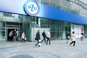 Asystentka posła PiS została dyrektorem w PZU