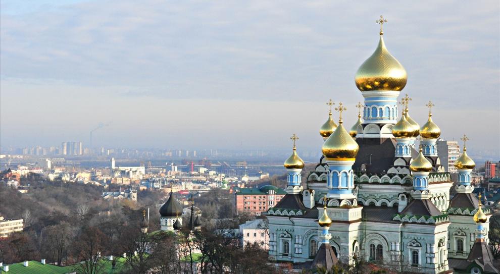 Wszyscy gorączkowo poszukują Ukraińców do pracy