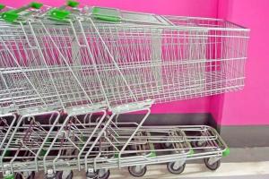Prezes Vistuli o zakazie handlu w niedziele: Musielibyśmy ograniczyć zatrudnienie