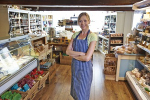 Co piąty mały sklep złamał 15 sierpnia przepis o zakazie pracy