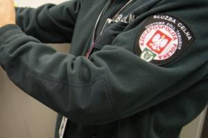 PiS broni ustawy o KAS: Ukróci oszustwa