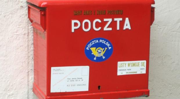 Rekrutacja do Poczty Polskiej: poszukiwane około 800 osób