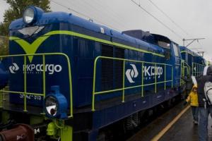 Związki zawodowe rządzą w PKP Cargo?