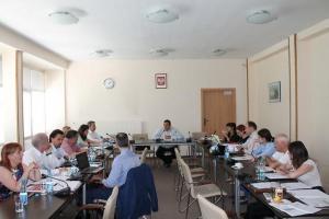 Fiasko dialogu o regulacji rynku pracy tymczasowej