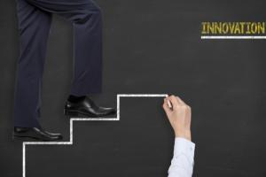 Jest Biała Księga Innowacji. Jakie propozycje dla przedsiębiorców zawiera?