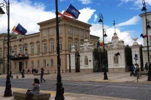 Ranking: Brytyjski Oxford detronizuje uczelnie z USA. Jak poszło polskim uniwersytetom?