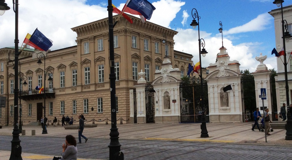 9 polskich uczelni w Times Higher Education World University Ranking