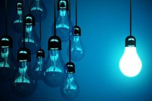 Będą ulgi podatkowe i ułatwienia dla firm prowadzących działalność badawczo-rozwojową?
