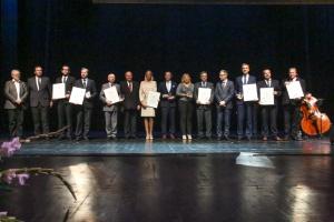 Oto 10 najlepszych pracodawców Polski Wschodniej