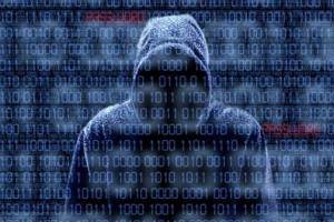 Kłopoty Yahoo. Hakerzy wykradli dane z 500 mln kont użytkowników