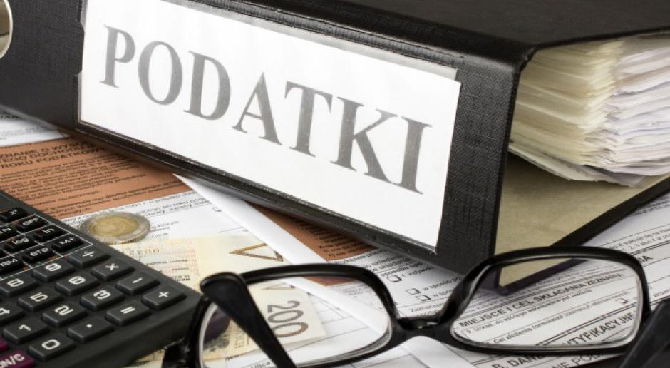 Jest niższy podatek CIT dla małych firm. Prezydent podpisał ustawę