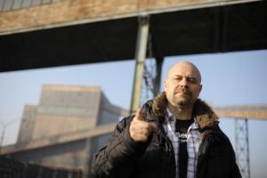 Dudek: Jesteśmy gotowi pomóc górnikom z Makoszów