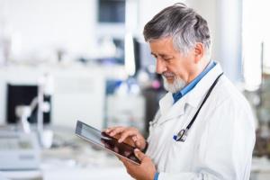 Zmiany w POZ: Nowe zasady systemu kształcenia w medycynie rodzinnej