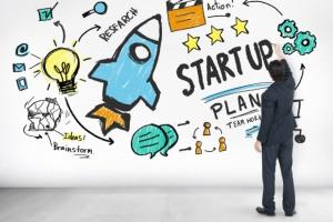 Co zrobić by start-up przetrwał?