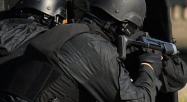 Terroryści, Szwajcaria: Służby specjalne będą mieć więcej uprawnień?