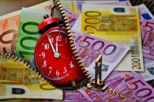 PARP pożyczy pieniądze firmom. Czeka ponad 100 mln zł