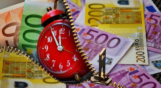 Pożyczki dla firm: PARP ma dla przedsiębiorców 106 mln zł na biznes