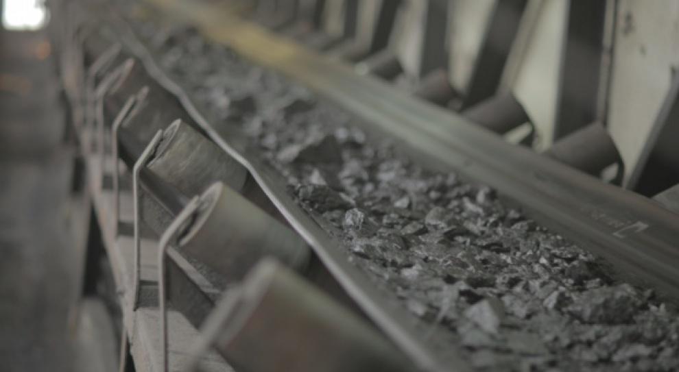 Wynagrodzenia w zarządach górniczych spółek lecą w dół